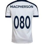 alex-macpherson